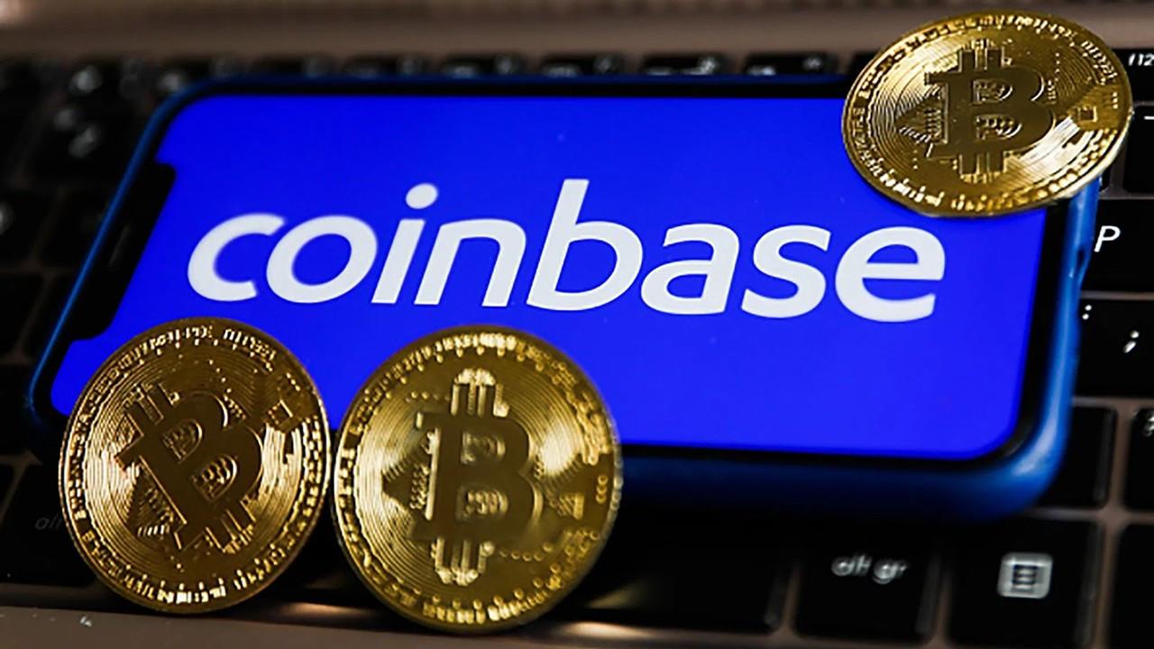 Coinbase, kendi NFT platformunu kuruyor