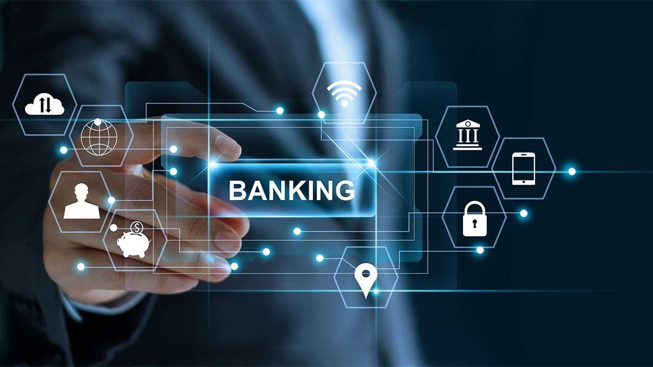 Dijitalleşme beklentileri, bankaları dönüştürüyor mu?