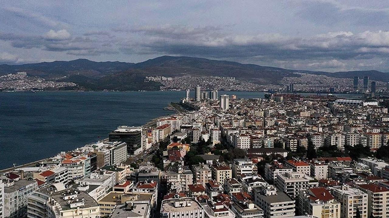 İzmir depreminde kaybolan tekne 1 yıl sonra bulundu