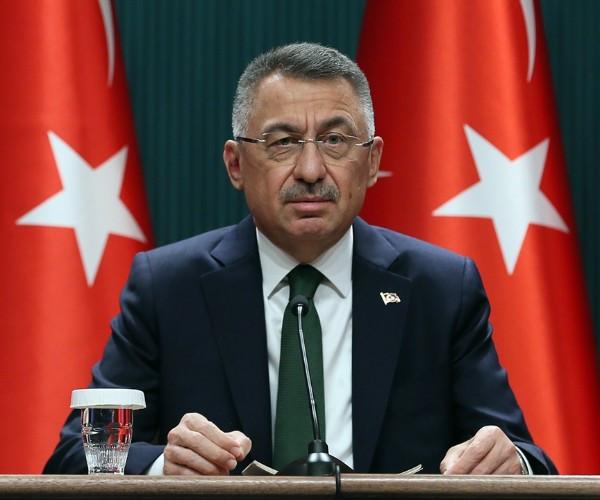 2022 bütçe açığı 278 milyar lira olarak öngörüldü