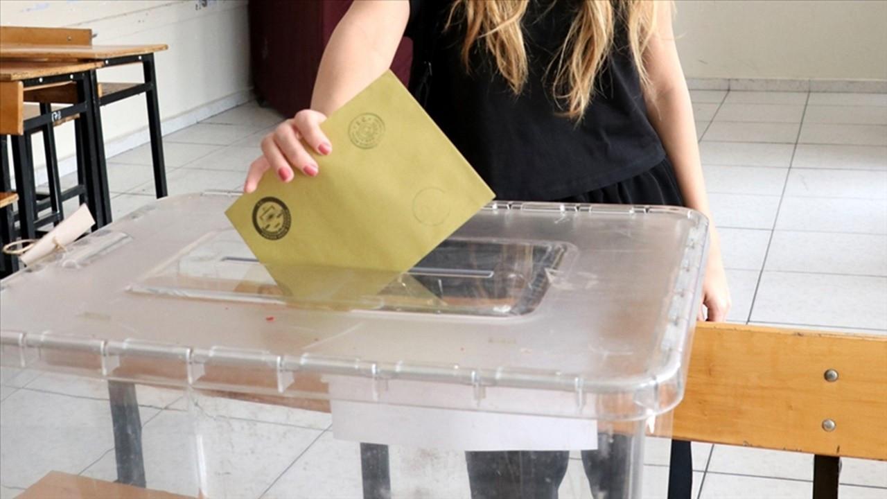 'Anketlere göre Millet İttifakı 360 milletvekilini garantiledi'