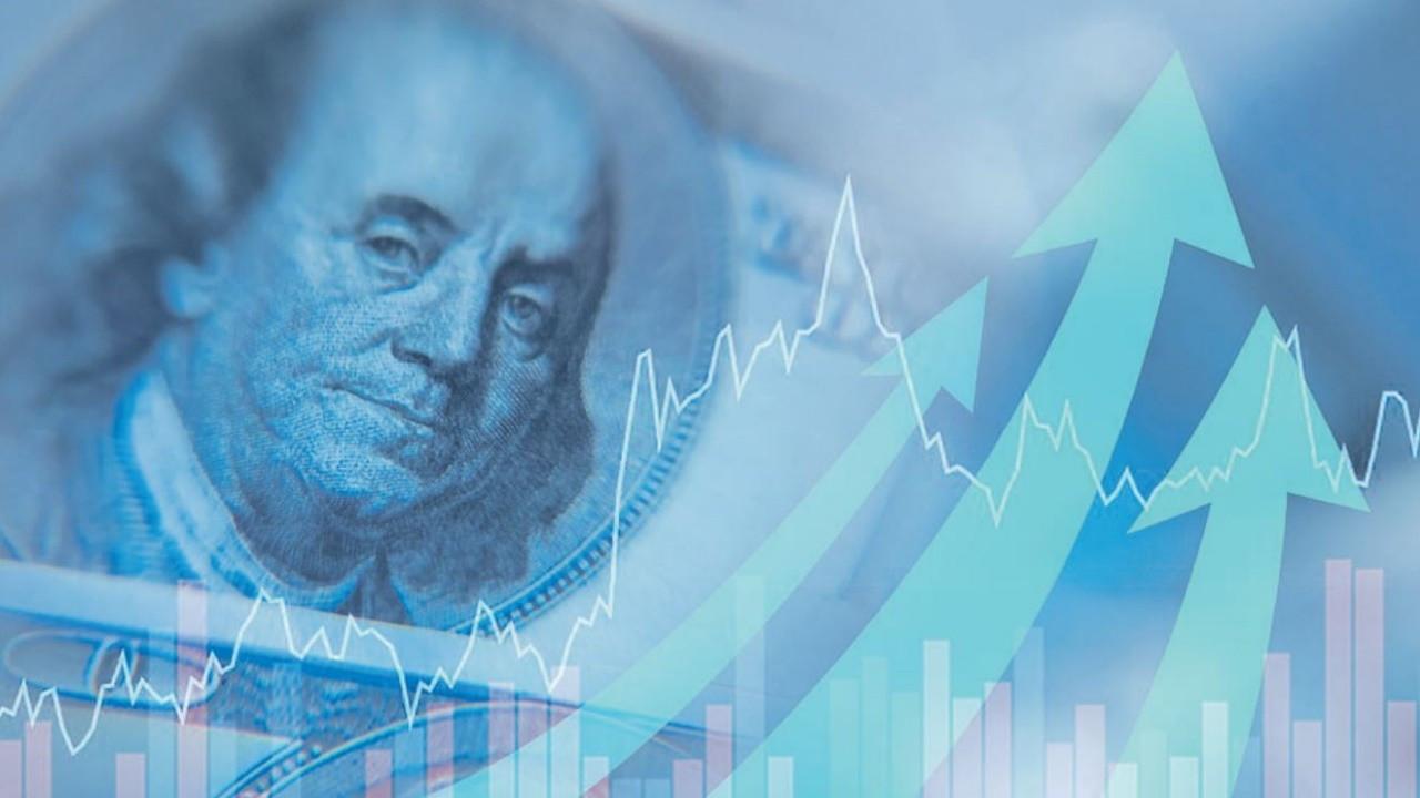 Dolarda yükseliş ne zaman duracak?