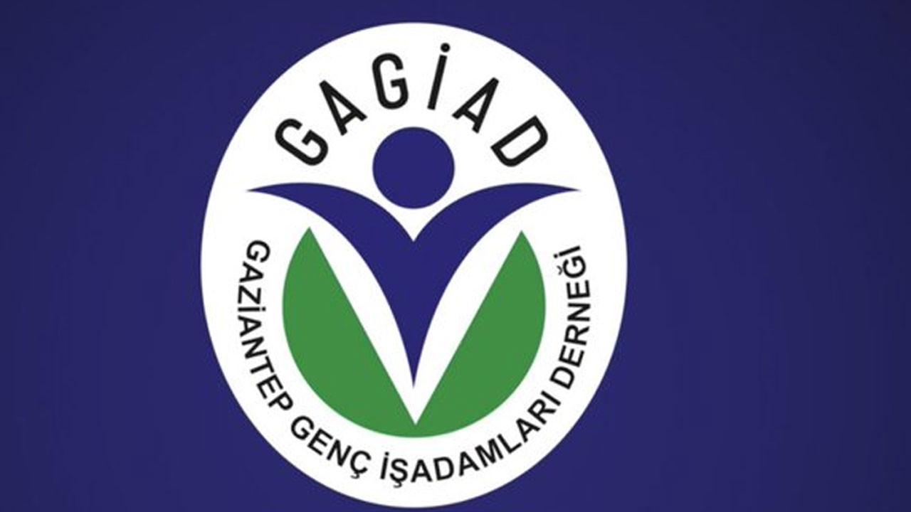 GAGİAD ödülleri 12. kez sahiplerini buldu