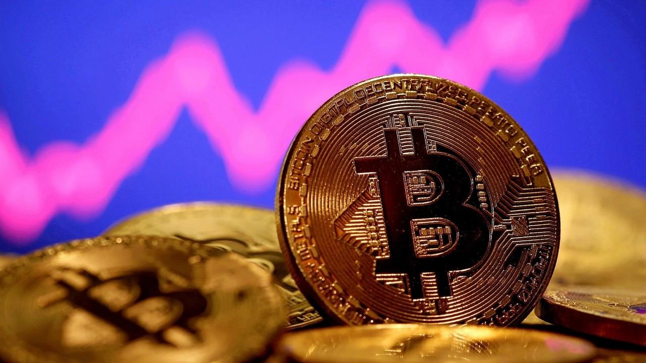 Bitcoin'de tarihi gün belli oldu