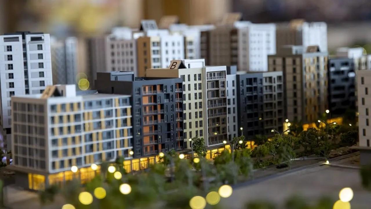 İTO'dan kira artışlarına çözüm için iki öneri