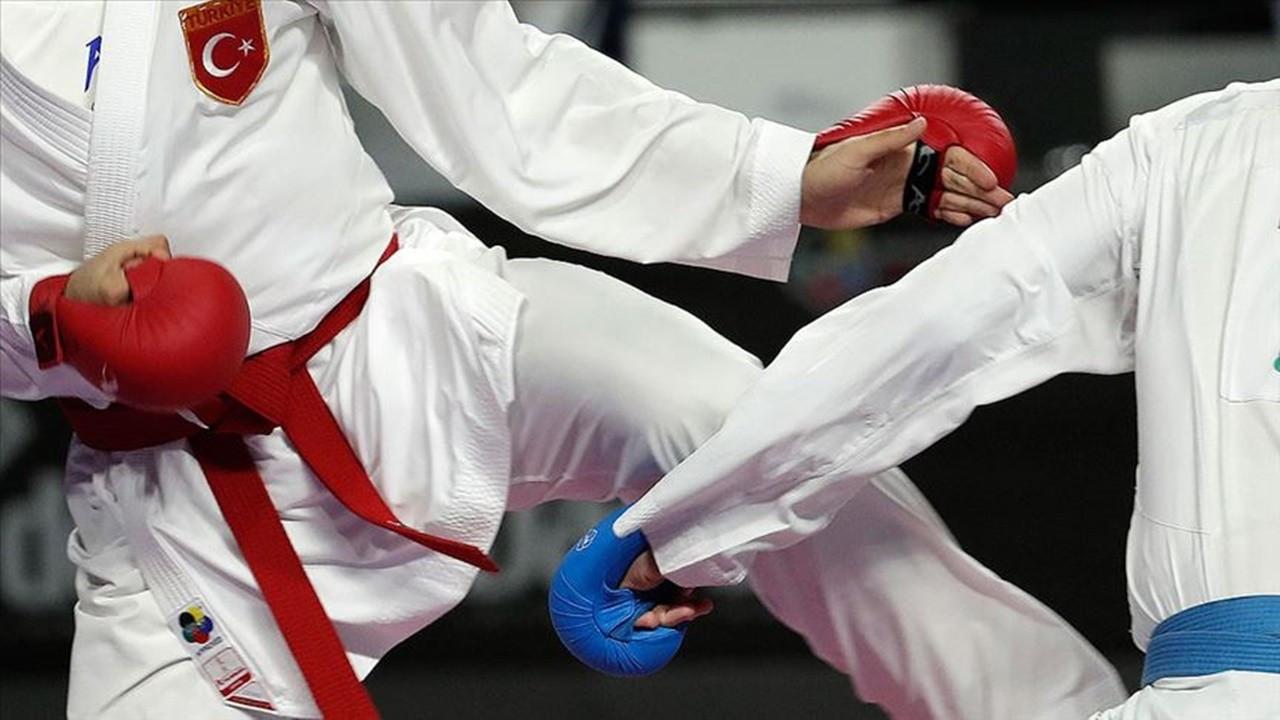 Karatede genel kurul süreci durduruldu