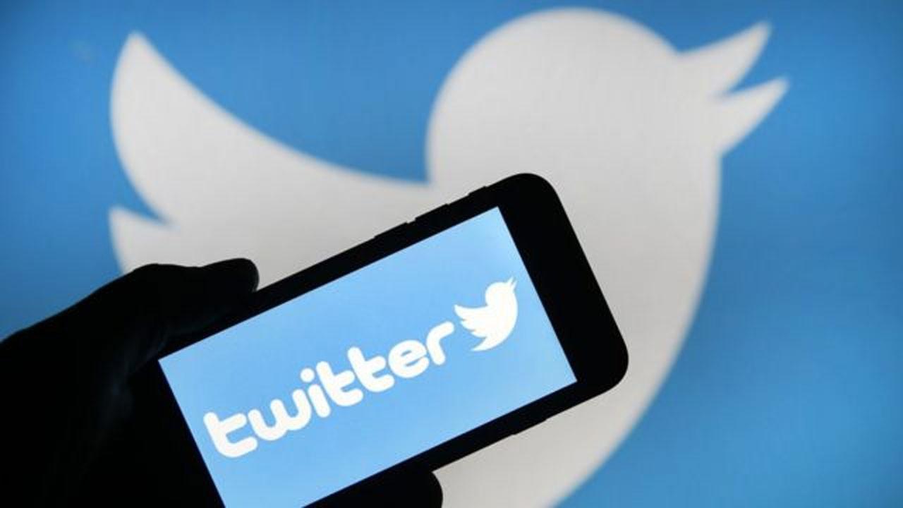 Twitter 'sağ eğilimli' çıktı