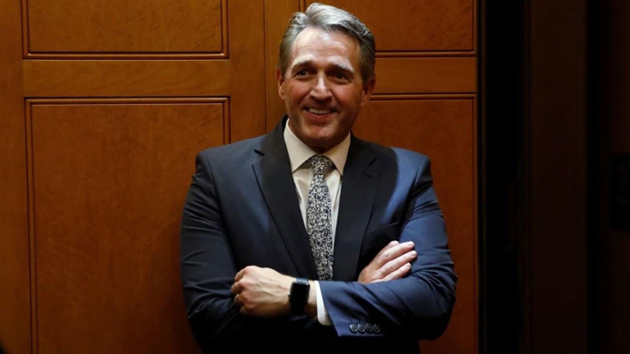 ABD'nin yeni Ankara Büyükelçisi Senato'da onaylandı