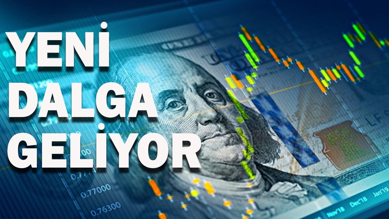 Türkiye'ye para girişi başladı | Piyasaları nasıl etkiler?