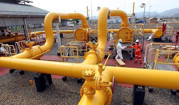 Enerji ithalatı 10,3 milyar dolar azalacak