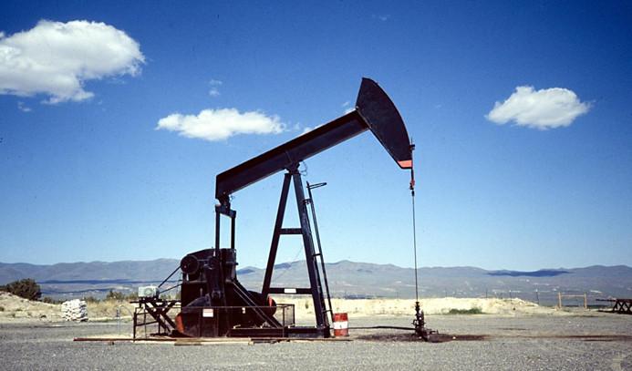 Petrolde yükseliş trendi sürüyor