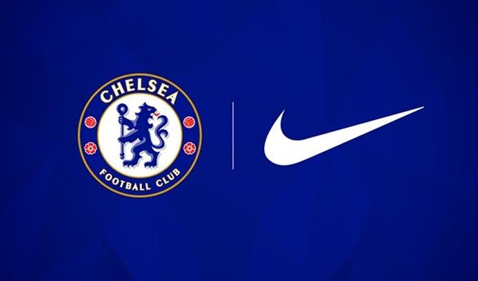 Chelsea'den rekor anlaşma
