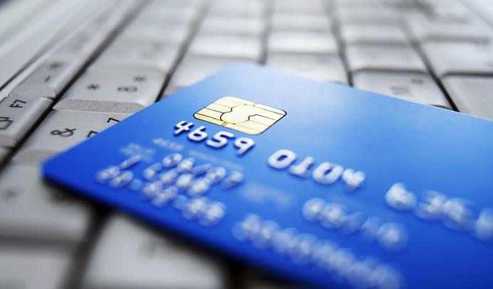 Numarası değişen banka kartları geliyor