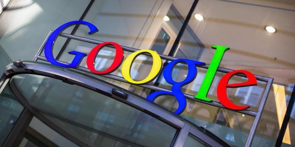 Google'dan 12 yaşındaki çoçuk için 100 bin euro'luk af