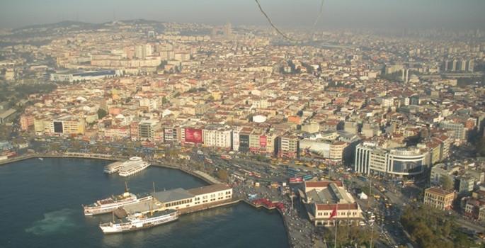 Kadıköy'de bugün bu yollar kapalı