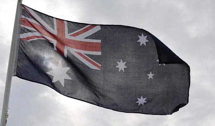 Avustralya'da şiddetli rüzgar can aldı