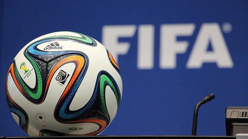 FIFA en iyileri belirlemede değişikliğe gitti