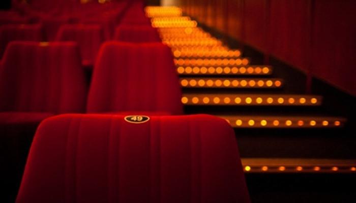 Bu hafta sonu hangi filmler izlenebilir?