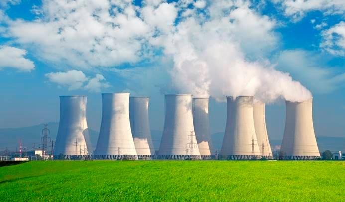 TSE'den nükleer enerji için iş birliği
