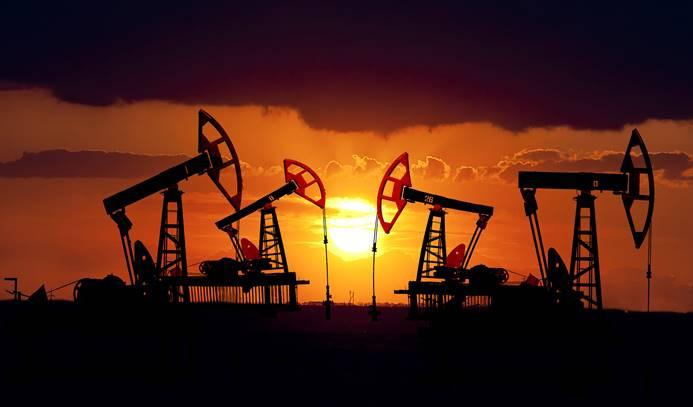 Petrol fiyatları 4 gündür düşüyor