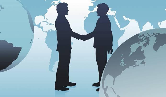 İklim değişikliği için küresel ortak liderlik oluştu