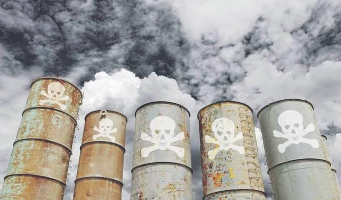 G20 ülkeleri kömüre 76 milyar yatırdı