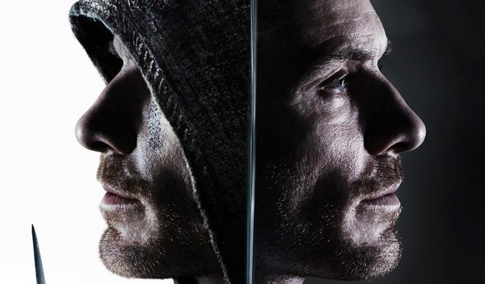 Assassin's Creed'den TV fragmanı