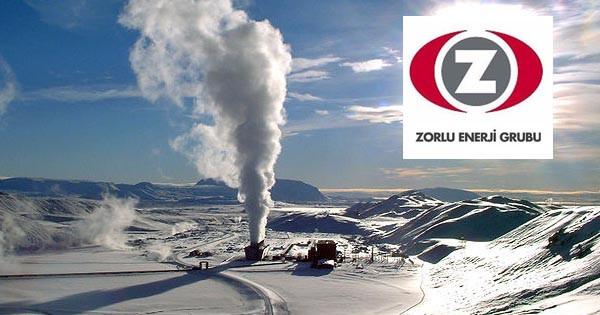 Zorlu Enerji, Pakistan'da elektrik şirketi kuracak
