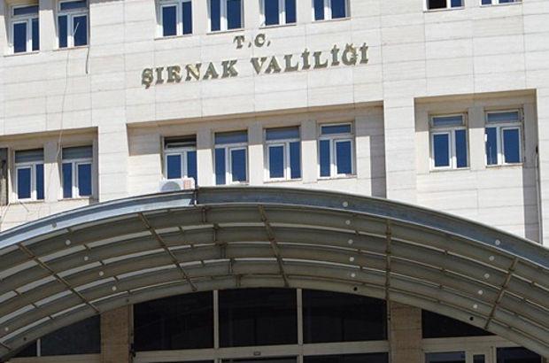 Şırnak'ta patlama: 2 çocuk öldü, 4 yaralı