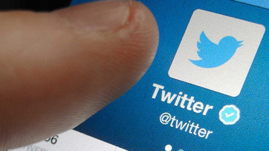 Twitter'daki 'bomba' paylaşımına dava