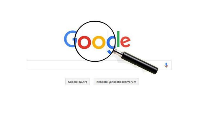 2016'da Google'da en çok EBA'yı aradık
