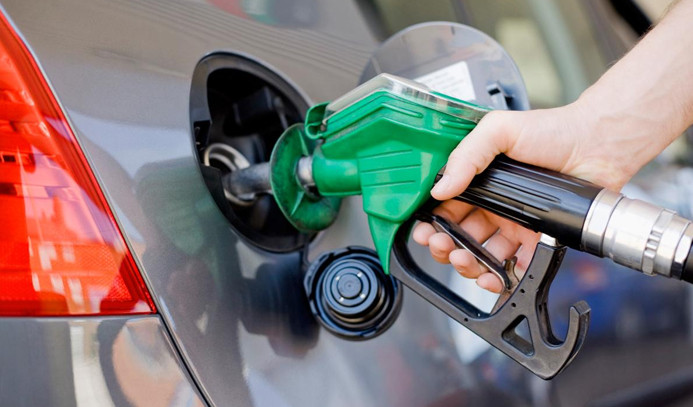 Akaryakıt ve LPG istasyonlarına yeni düzenleme