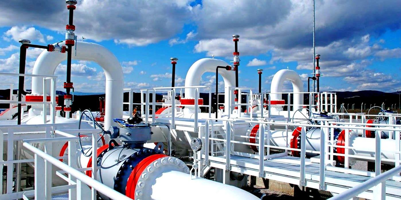 Enerji piyasalarında cezalar yeniden belirlendi