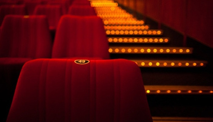 Vizyona bugün 7 film giriyor