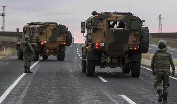 Diyarbakır'da 6 mahallede sokağa çıkma yasağı kaldırıldı