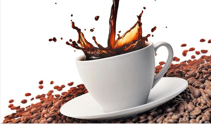 Kahvede uzmanlık dönemi başlıyor
