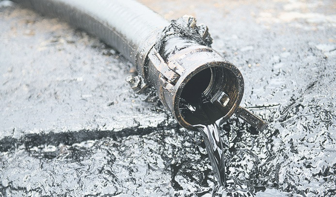 G20'ye çağrı: Fosil yakıt teşviklerini 2020'ye kadar kaldırın