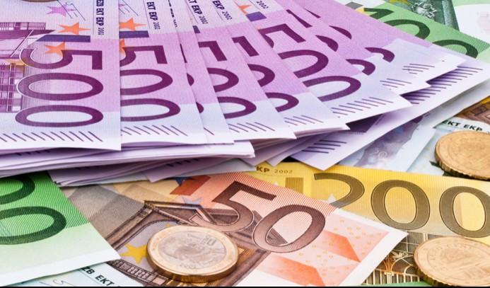 Vanlı girişimciye 9,2 milyon euroluk kaynak