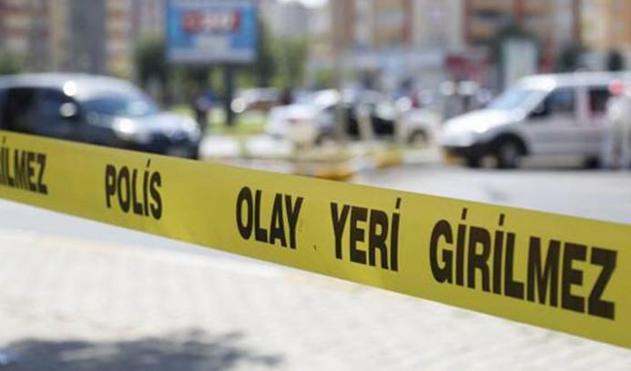 Çorum'da arazi katliamı: 4 ölü