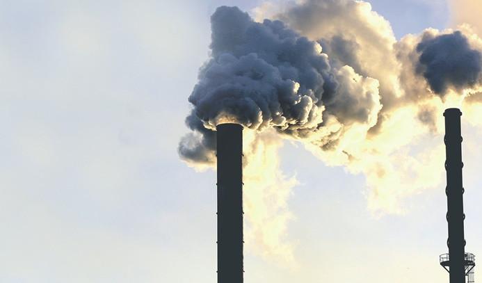 Fosil yakıt kullanımı son raddesinde