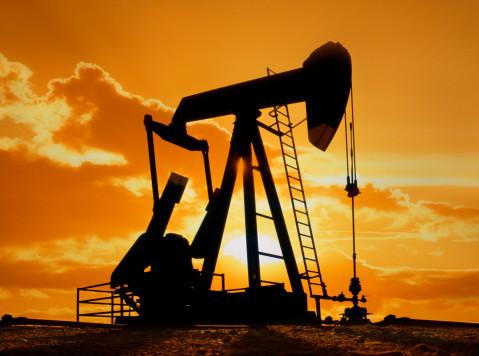 Petrol için kritik hafta