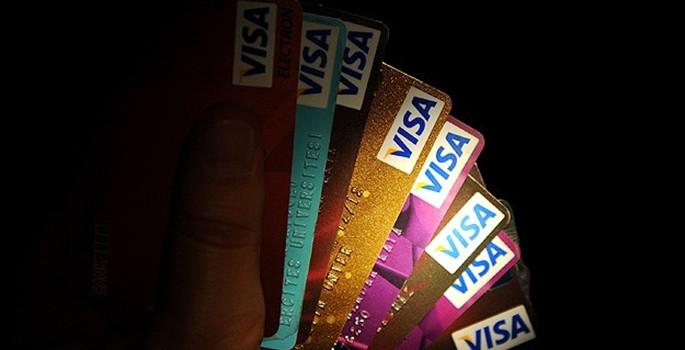 e-Devlet üzerinden kredi kartı ile tahsilat yapılabilecek