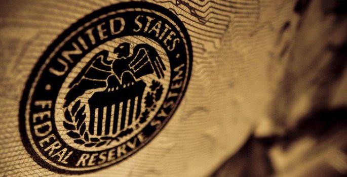 'Fed'in eylülü de pas geçeceği netleşti'