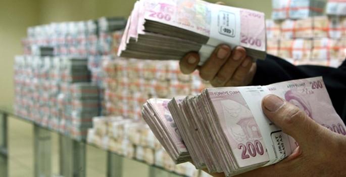 STK'lardan Doğu'da yatırıma destek