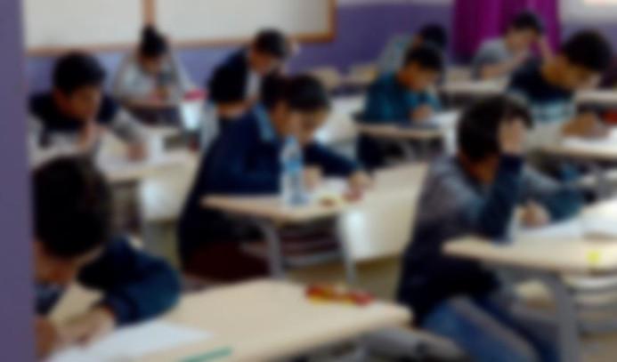Öğrenciye 'şişirilmiş not' veren özel okullara para cezası