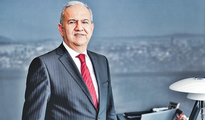 'Türk tipi yönetim' mercek altında