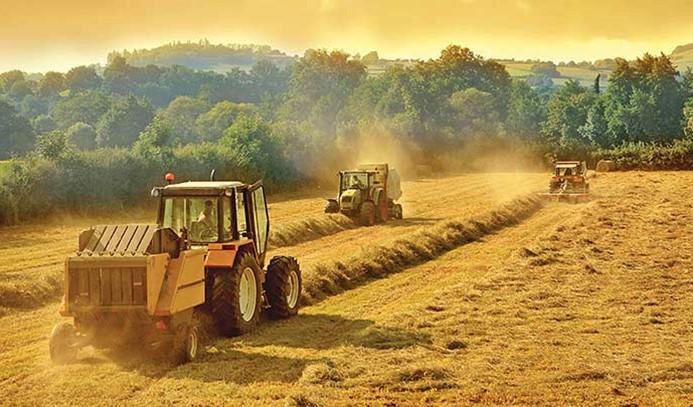 6 milyon hektarı kurtarma hareketi