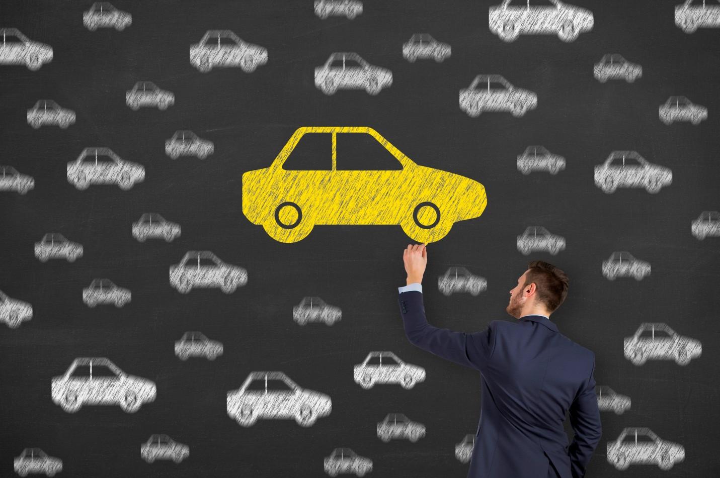 İşte otomobilde yılın ilk kampanyaları
