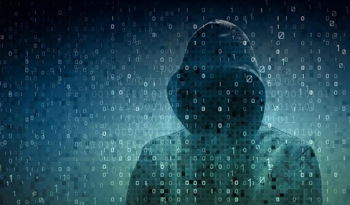 Şirketler siber saldırıya karşı çaresiz