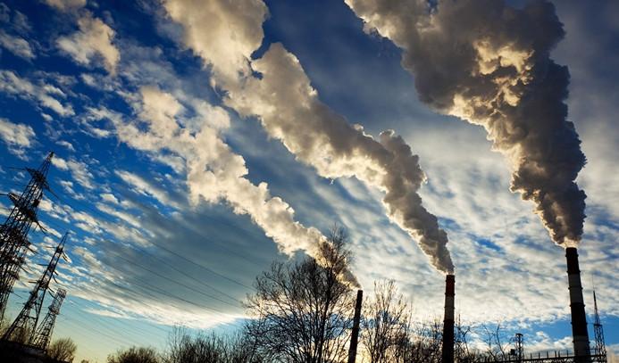 İklim değişikliği Avrupa'ya 400 milyar Euro'ya mal oldu